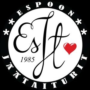 Espoon Jäätaiturit ESJT - Taitoluistelu Espoo